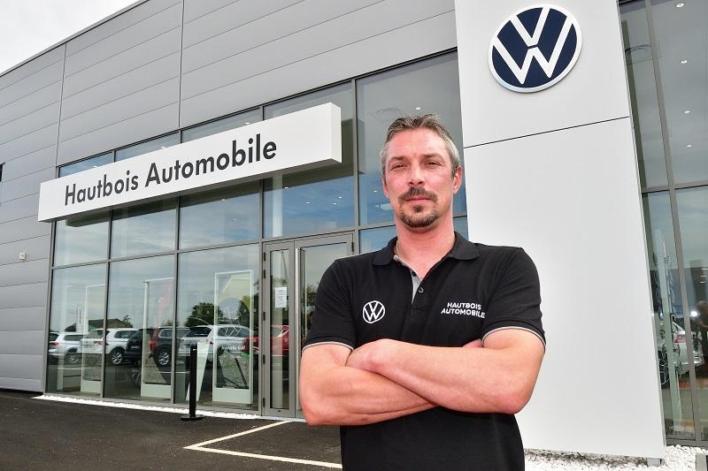 Changement de pneus toutes marques au Landreau -Entretien de votre véhicule