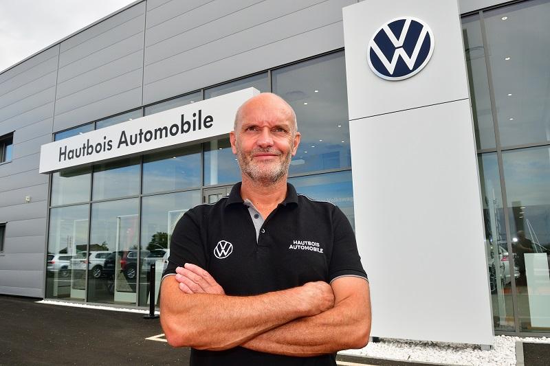 Entretien et révision de votre véhicule au Garage Hautbois Automobile -Forfaits entretien et révision